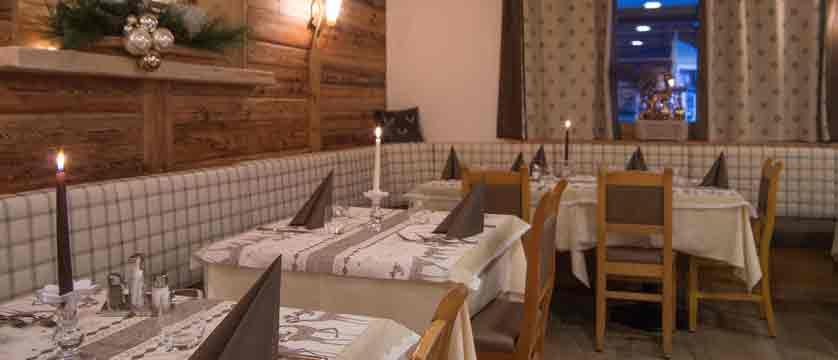 italy_livigno_hotel-amerikan_restaurant.jpg